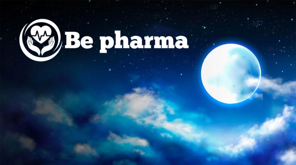 I 7consiglidi be pharmaperdormirebene e addormentarsi subito